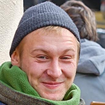 Review from Daniel, Berlin