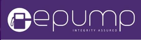 Epump logo