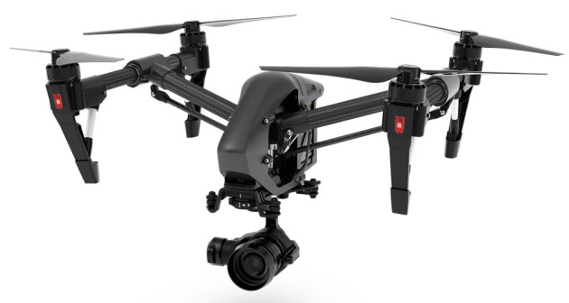 Buyer's Guide: My First Drone - Australian Photography