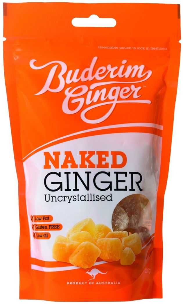Naked-Ginger-New-Pouch-CMYK-Print1