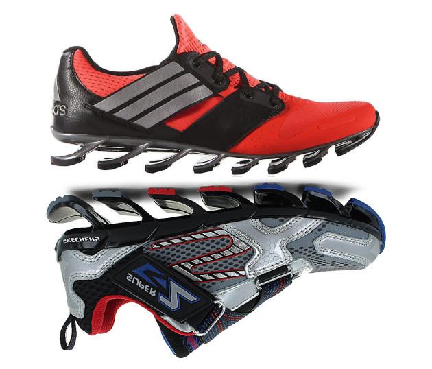 2a7cd3e1733b7 News Bulletin  Dreamworld appoints Grey Sydney  Adidas sues Skechers ...