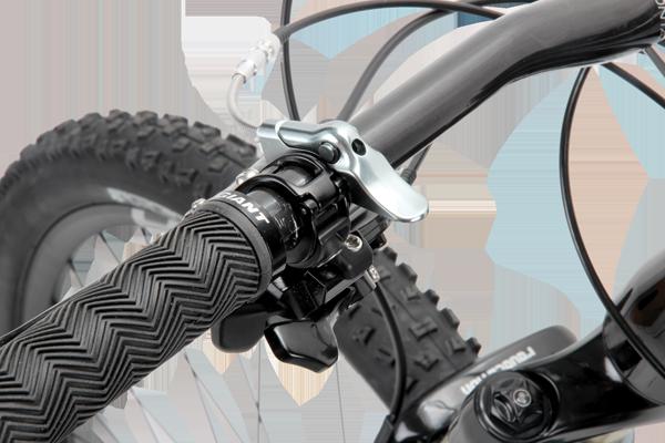 Giant Trance X 29er - Mountain Biking Australia magazine
