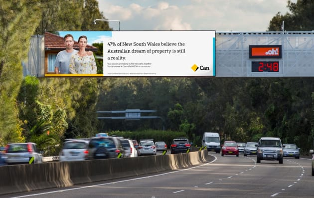 CommBank-NewPaths-Motorway-billboard-NSW---2.jpg