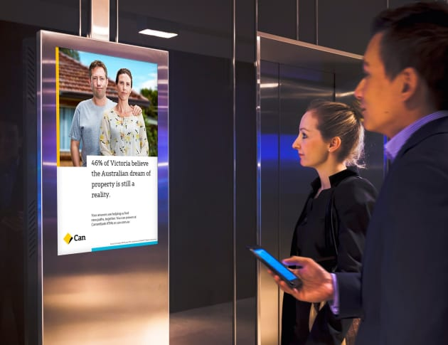 CommBank-NewPaths-Office-Tower-screen-VIC---2.jpg