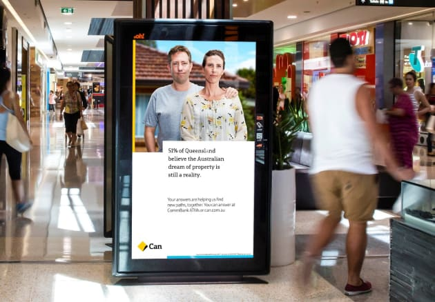 CommBank-NewPaths-Shopping-Mall-QLD---2.jpg