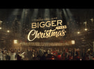 Myer wants to make Christmas even bigger this year via Clemenger BBDO Melbourne