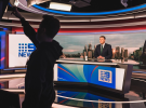 Nine - Goodbye to the birthplace of television, hello North Sydney