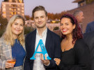PHD's Mitchell Long wins AdNews Emerging Leader of 2020