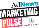 A strong response to AdNews Marketing Pulse