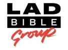 LADbible launches in New Zealand