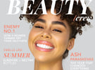 Are Media launches digital BEAUTY/crew magazine
