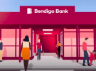 Nunn Media wins $8 million Bendigo Bank media account