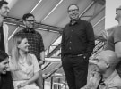 Clemenger BBDO Melbourne's new specialised content team