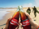 Coca-Cola is looking for everyday Aussies to star in its Share a Coke campaign