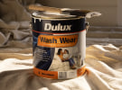 DDB Melbourne's first work for Dulux
