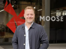 Graham van der Westhuizen appointed Paper Moose general manager