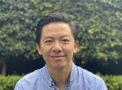 Industry Profile: Good Things co-founder and managing director Jeremy Chen