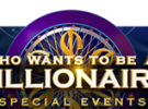 Nine brings back Who Wants to be a Millionaire for prime-time specials