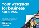 Nine targets SMBs' advertising dollars with new campaign