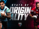 Nine Upfronts: $1 million for the best commercial at the NRL State of Origin