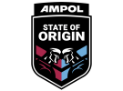 Ampol signs deal with NRL to become State of Origin's naming rights sponsor