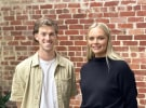 Special Group expands Melbourne creative team
