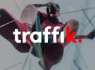 Clemenger's activation agency Traffik launches new brand positioning