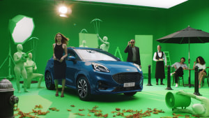 adnews.com.au - Ford and BBDO Australia remove 'advertising trickery' in new campaign