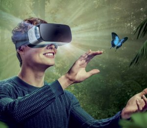 ANALYSIS - Facebook's virtual reality push is about data, not gaming - AdNews