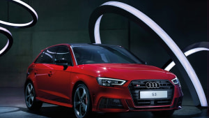 Audi launches retail campaign via BMF