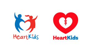 Hulsbosch supports HeartKids with new identity