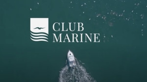 Club Marine launches videos series to demystify boat insurance