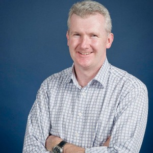 OPINION: Tony Burke wants to steal Tasmania