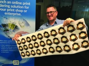 XMPie to host PrintEx Innovation Lunch