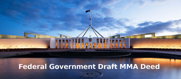 Federal-Government-draft-MMA-deed.jpg