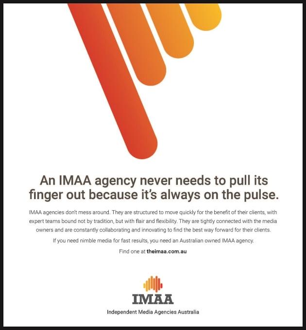 BCMG2517_IMAA_ACM_FP_Press_Page_2
