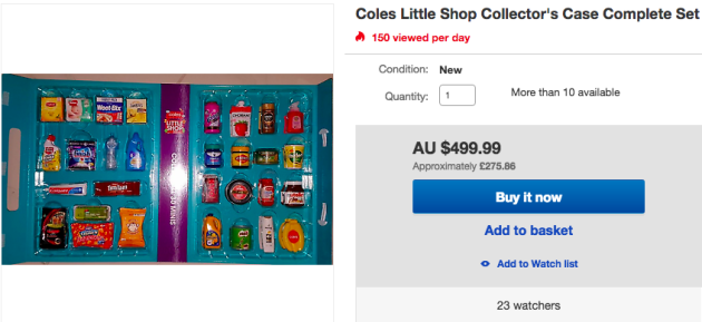 Coles Little Shop2.png