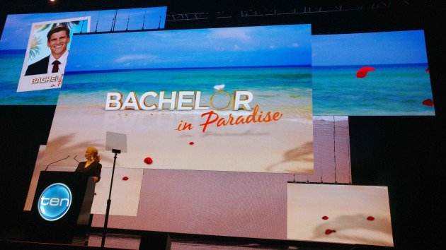 the-bachelor-upfronts.jpg