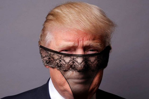 trump_memes_by_adrian_elton_donalds_face_mask.jpg