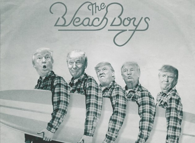 trump_memes_by_adrian_elton_the_bleach_boys.jpg
