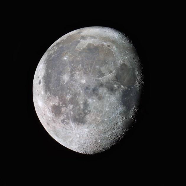 Astronomy Photographer of the Year shortlist announced - Australian