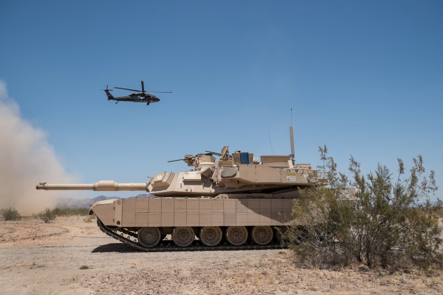 rafaels-trophy-on-u.s-abrams-1.jpg