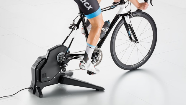 Special Feature Smart Trainer Buyers Guide Bicycling Australia