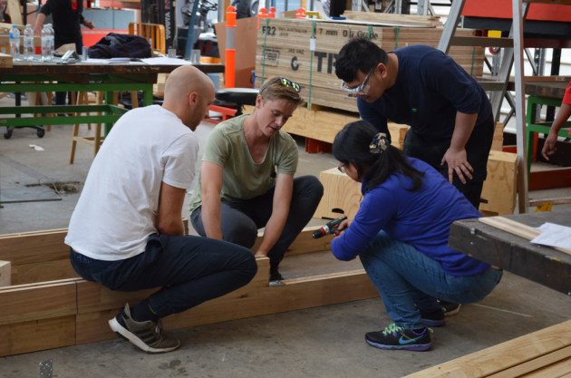 utas-students-participating-in-a-timber-design-workshop.jpg