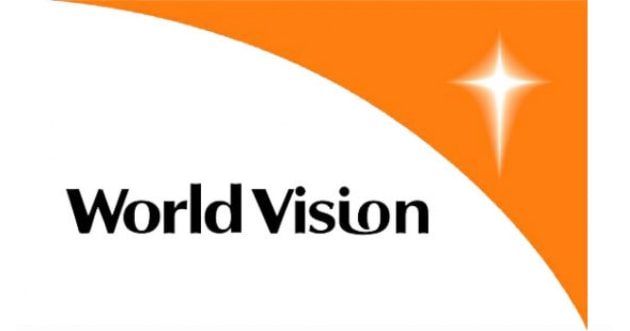 Nine Media: Waratah paying kickbacks to World Vision printing advisor