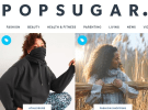 Val Morgan Digital takes over Popsugar Australia