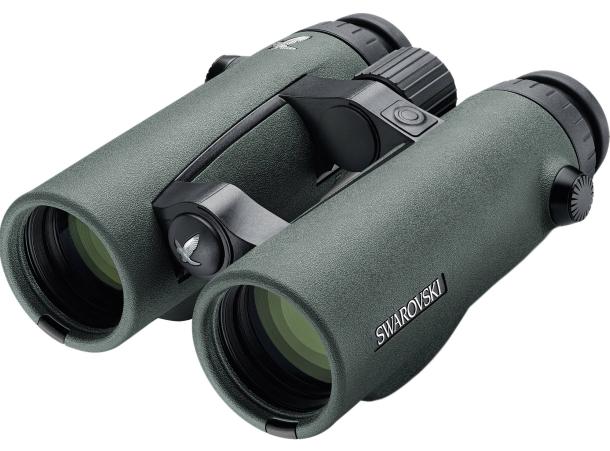 Swarovski EL Binocular