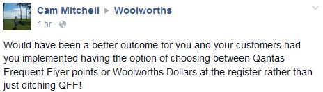 woolworths c2