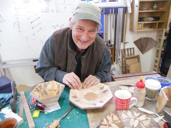 Learn Woodwork In New Zealand Australian Wood Review