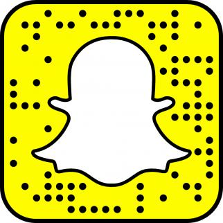 Add adnewsaustralia on Snapchat